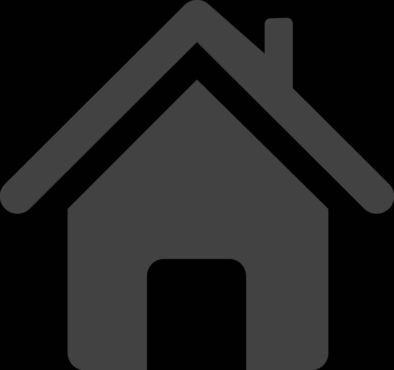 RomanSuliOvi Kétegyháza